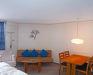 Foto 6 interieur - Appartement Vulpera, Vulpera