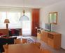фото Апартаменты CH7551.100.5