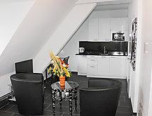 Zurich - Appartement Seefeld