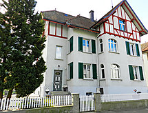 Steckborn - Apartment Morgenstrasse