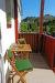 Immagine 23 interni - Appartamento Morgenstrasse, Steckborn