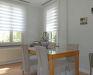 Immagine 6 interni - Appartamento Morgenstrasse, Steckborn
