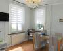 Immagine 5 interni - Appartamento Morgenstrasse, Steckborn