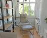 Immagine 2 interni - Appartamento Morgenstrasse, Steckborn