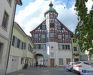 Immagine 38 esterni - Appartamento Morgenstrasse, Steckborn