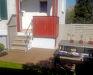Immagine 24 interni - Appartamento Morgenstrasse, Steckborn