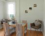Immagine 7 interni - Appartamento Morgenstrasse, Steckborn