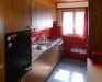 Foto 6 interieur - Appartement Untertal, Elm