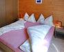 Foto 8 interieur - Appartement Untertal, Elm