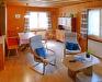 Foto 3 interieur - Appartement Untertal, Elm
