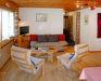 Foto 2 interieur - Appartement Untertal, Elm