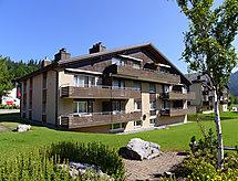 Švýcarsko, Východní Švýcarsko, Amden