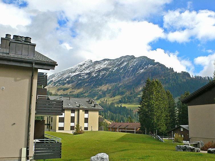 Slide10 - Parkhotel Arvenbuhl
