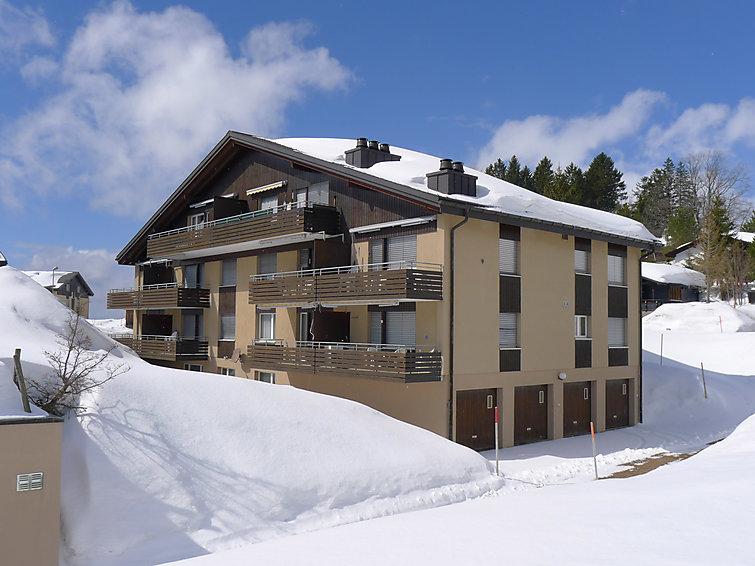 Slide1 - Parkhotel Arvenbuhl