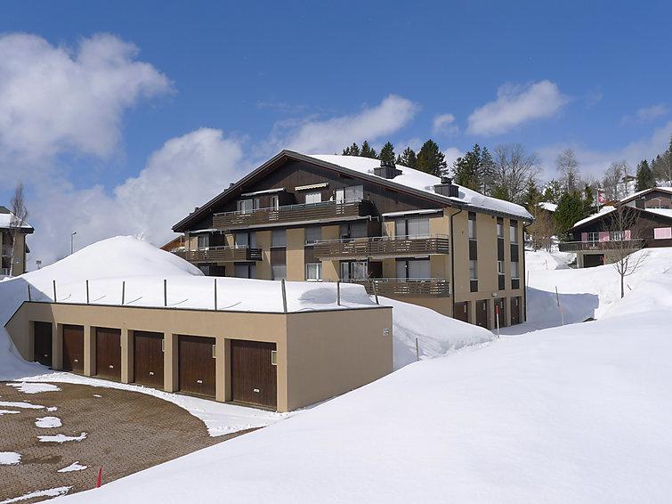 Slide5 - Parkhotel Arvenbuhl