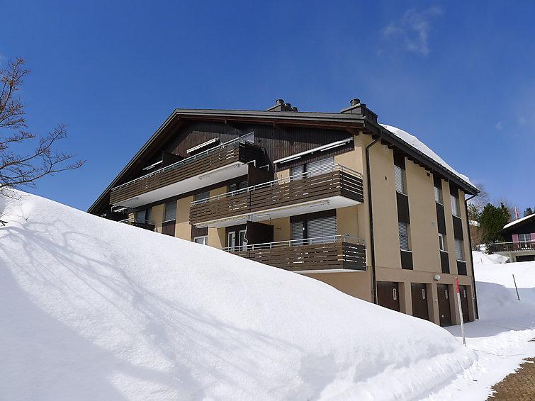 Slide2 - Parkhotel Arvenbuhl