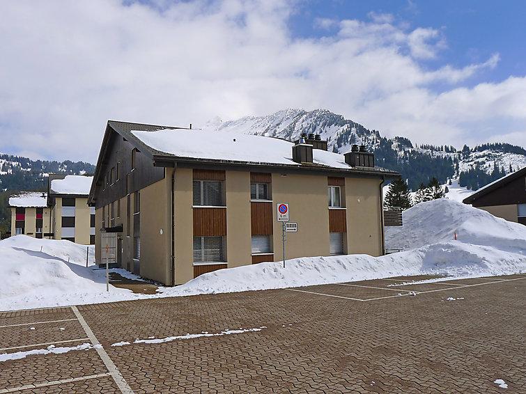 Slide7 - Parkhotel Arvenbuhl