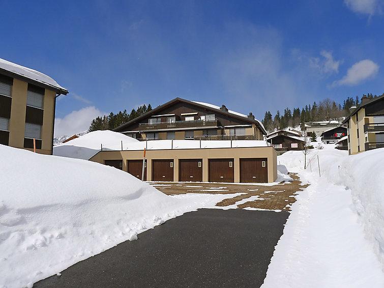 Slide9 - Parkhotel Arvenbuhl
