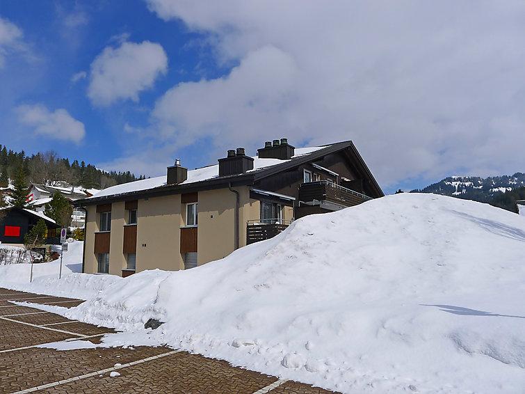 Slide6 - Parkhotel Arvenbuhl