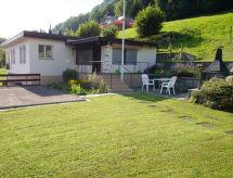 Amden - Appartement Ferienhaus Ebnet