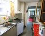 Immagine 11 interni - Appartamento Ferienhaus Ebnet, Amden