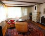 Immagine 10 interni - Appartamento Ferienhaus Ebnet, Amden