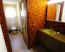 Immagine 4 interni - Appartamento Ferienhaus Ebnet, Amden