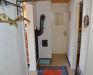 Picture 4 interior - Apartment Chalet Speer, Amden