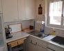 Picture 5 interior - Apartment Chalet Speer, Amden