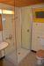 Picture 6 interior - Apartment Chalet Speer, Amden