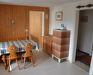Picture 7 interior - Apartment Chalet Speer, Amden