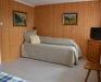 Picture 9 interior - Apartment Chalet Speer, Amden