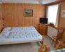 Picture 10 interior - Apartment Chalet Speer, Amden