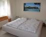 Picture 11 interior - Apartment Chalet Speer, Amden