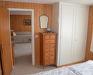 Picture 12 interior - Apartment Chalet Speer, Amden