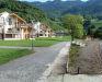 Picture 15 exterior - Apartment Walensee Apartments, Unterterzen