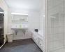 Picture 5 interior - Apartment Walensee Apartments, Unterterzen