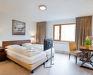 Picture 4 interior - Apartment Walensee Apartments, Unterterzen