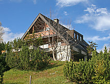 Tannenboden - Апартаменты Domo