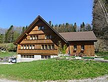 Švýcarsko, Východní Švýcarsko, Trogen