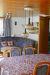 Immagine 2 interni - Appartamento Waldheim-Baschloch, Trogen