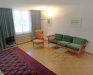 Foto 4 interior - Apartamento Apparthotel Krone, Heiden
