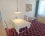 Foto 5 interior - Apartamento Apparthotel Krone, Heiden