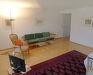Foto 3 interior - Apartamento Apparthotel Krone, Heiden