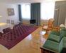Foto 2 interior - Apartamento Apparthotel Krone, Heiden