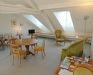 Picture 2 interior - Apartment Apparthotel Krone, Heiden