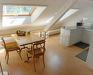 Picture 5 interior - Apartment Apparthotel Krone, Heiden