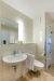 Foto 4 interior - Apartamento Wohntel, Sevelen