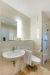 Image 4 - intérieur - Appartement Wohntel, Sevelen