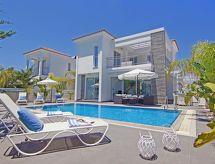 Pernera - Vakantiehuis PEPEL10